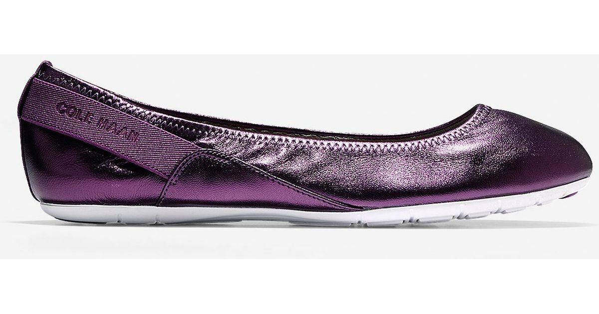 Goodman Cole Haan Womens Shoes