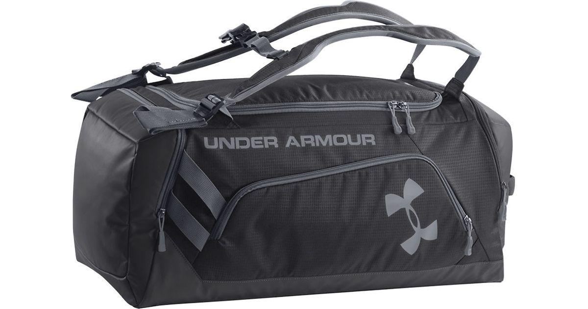 1fa3e2a1d under armour storm bag