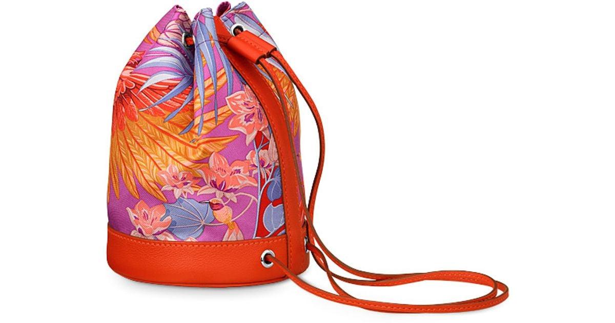 cheap hermes birkin bag - hermes silkycity large la marche du zambeze