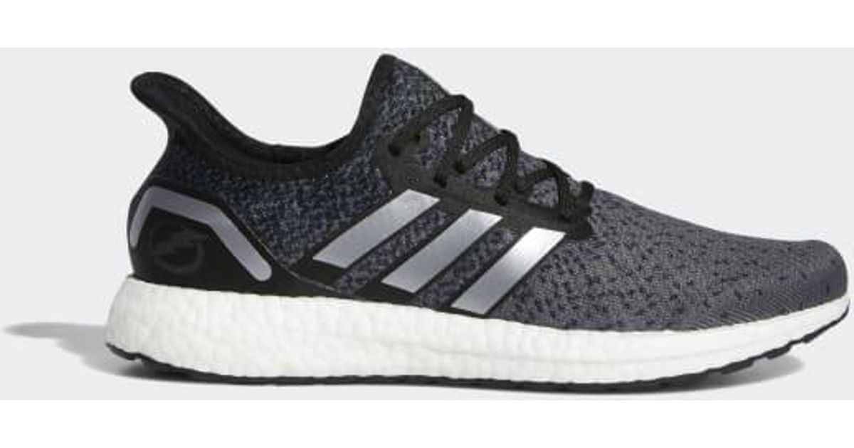 promo code 36420 7cceb Lyst - adidas Speedfactory Am4tb Shoes in Black for Men