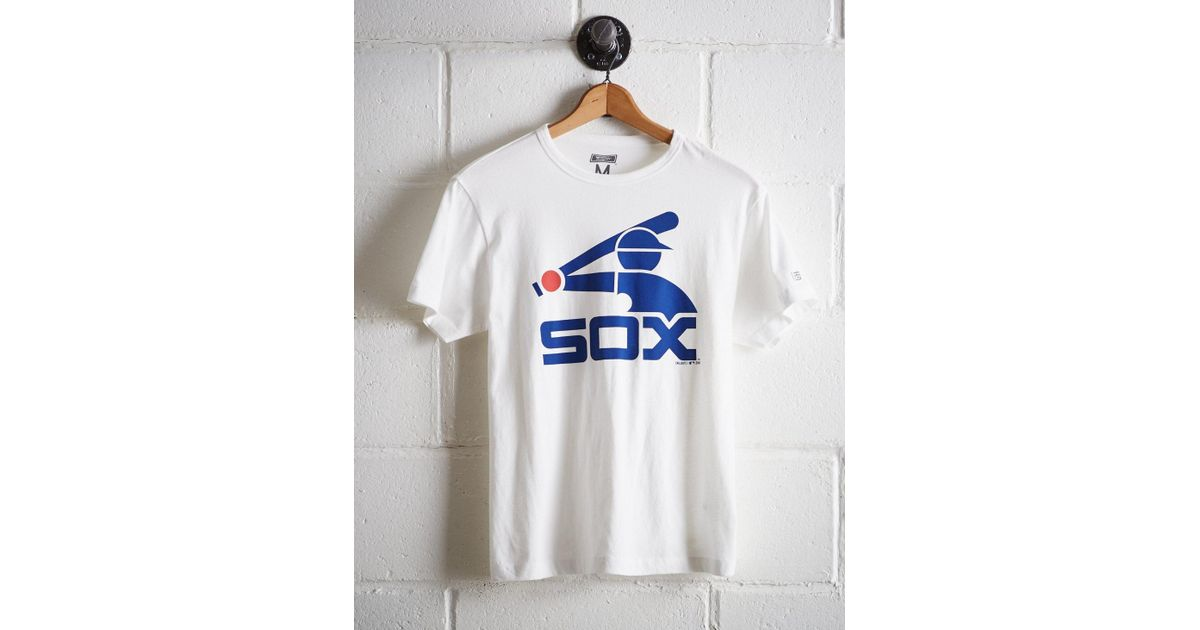 83d95f02d37 chicago white sox t shirts   Coupon code