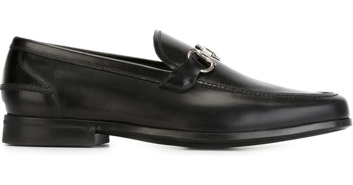 Ferragamo Shoes Black Friday
