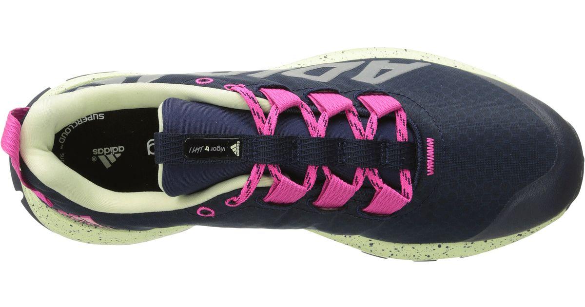 Lyst Adidas Originals Originals Vigor 6 6 Tr Adidas W df7f7bf - hvorvikankobe.website