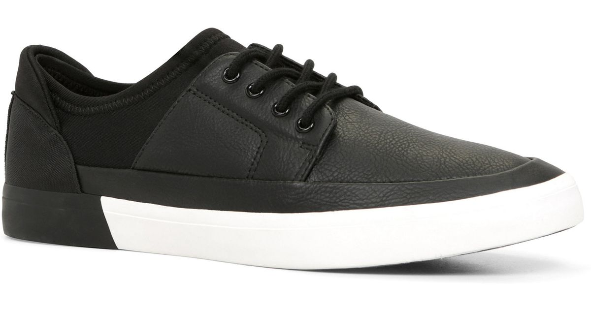 Mens Haidia Low-Top Sneakers Aldo TtxyLF