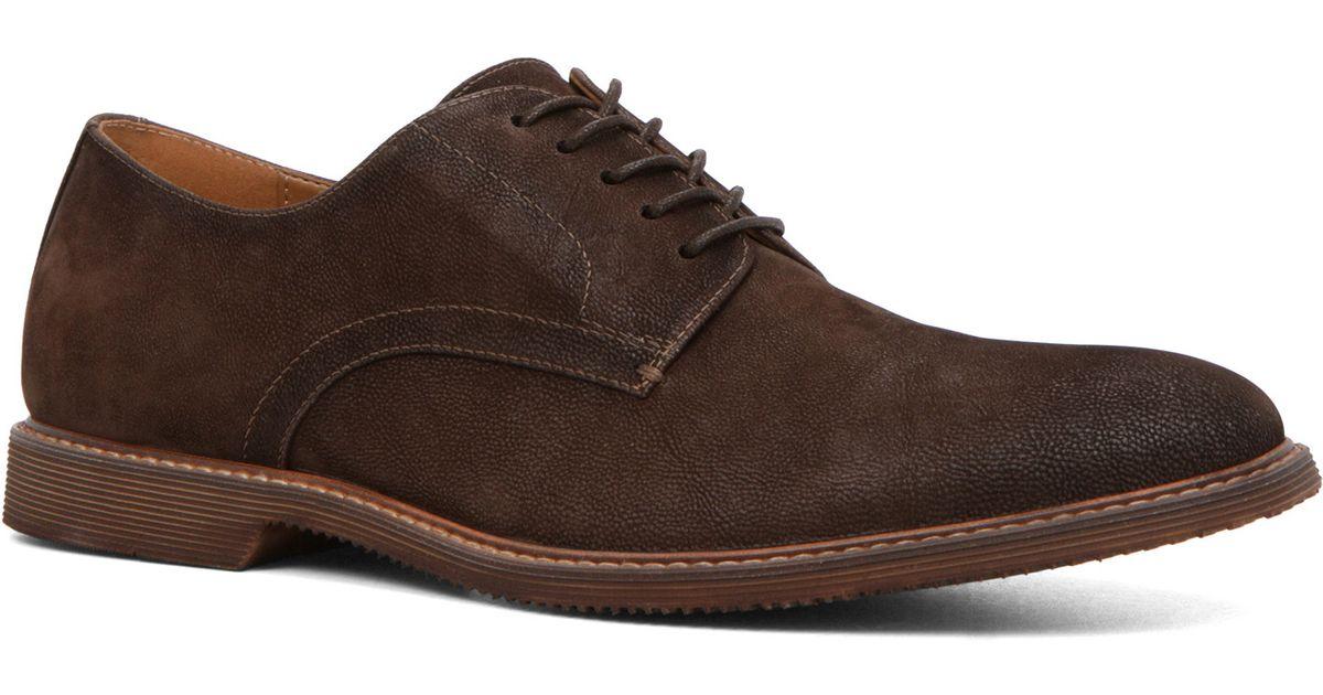 Willingdon Men Shoes