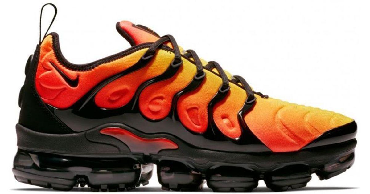 Lyst - Nike Nike Air Vapormax Plus