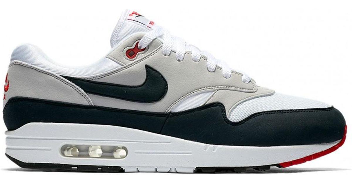 size 40 51572 2a1e2 Lyst - Nike Nike Air Max 1 Anniversary Og