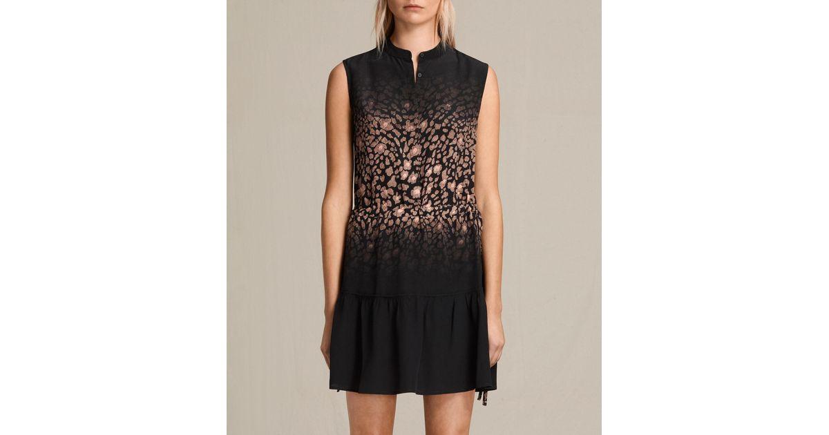 Black dress 499 5th