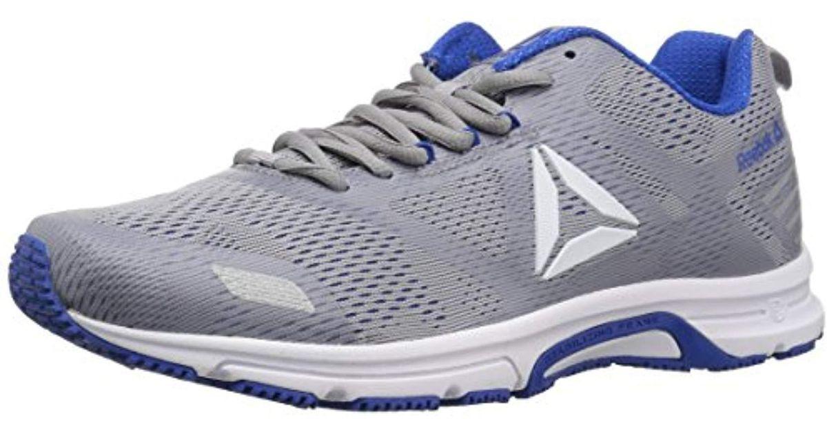 c56b585c30e Lyst - Reebok Ahary Runner Running Shoe for Men