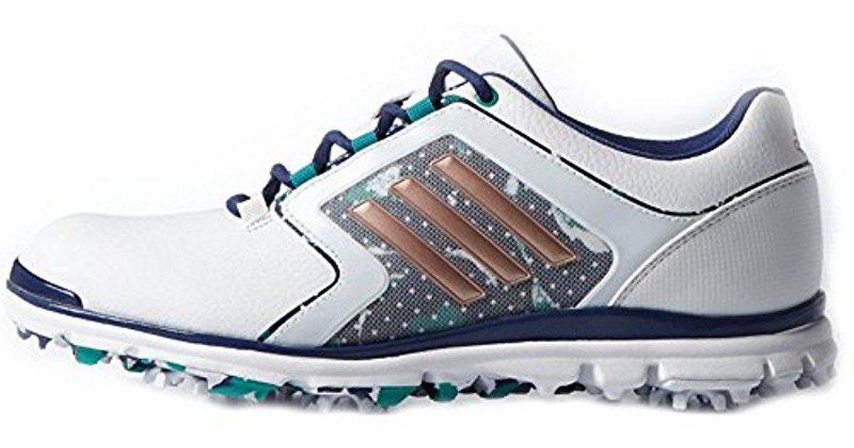 golf shoe spikes adidas