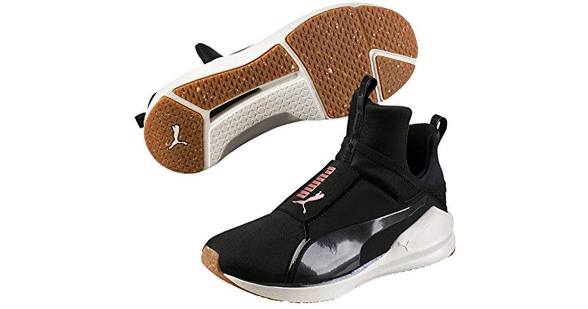 7ce4af0395e06e Puma  s Fierce Vr Fitness Shoes