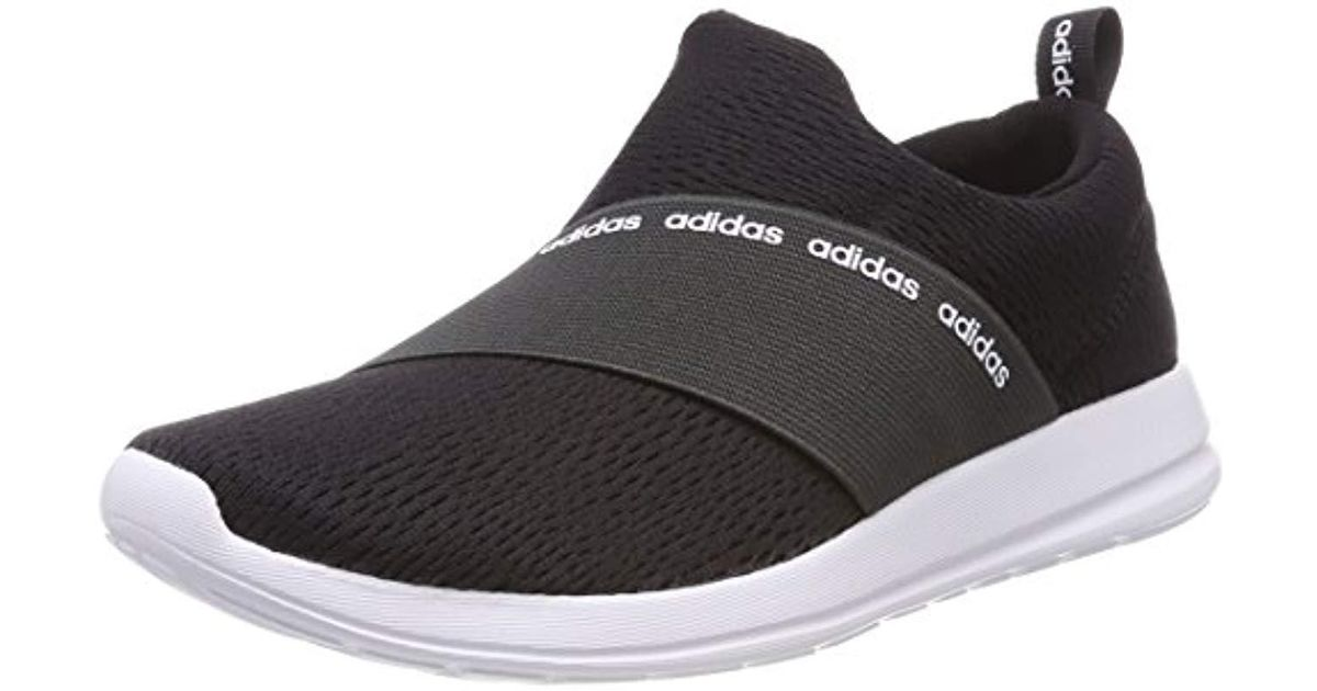 refine adapt scarpe adidas