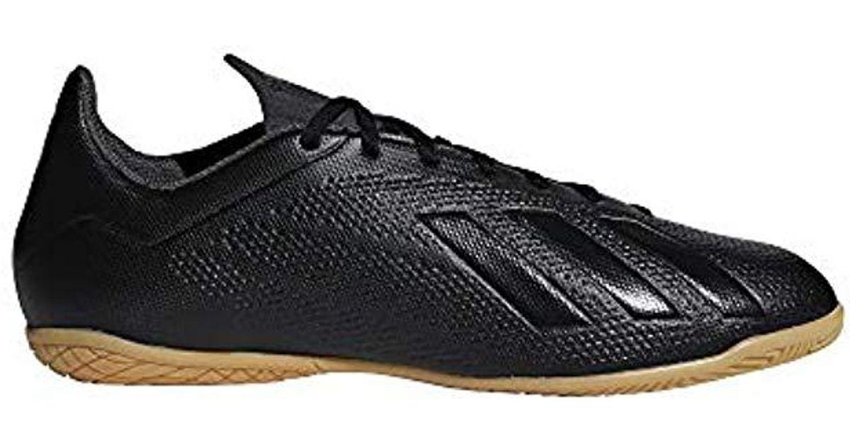 adidas futsal schoenen