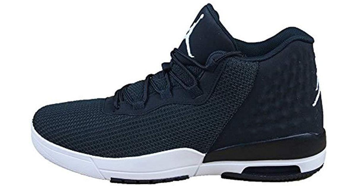 979a7904c10ba academy basketball shoes