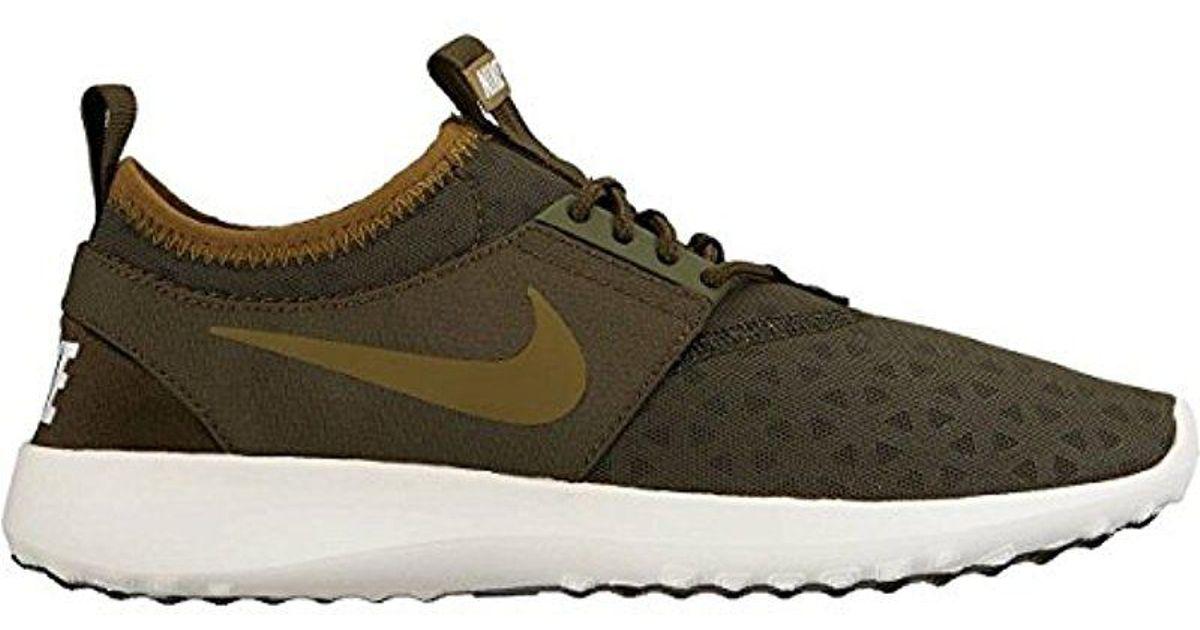 buy popular b61c2 b2b20 Lyst - Nike Juvenate Running Shoe for Men