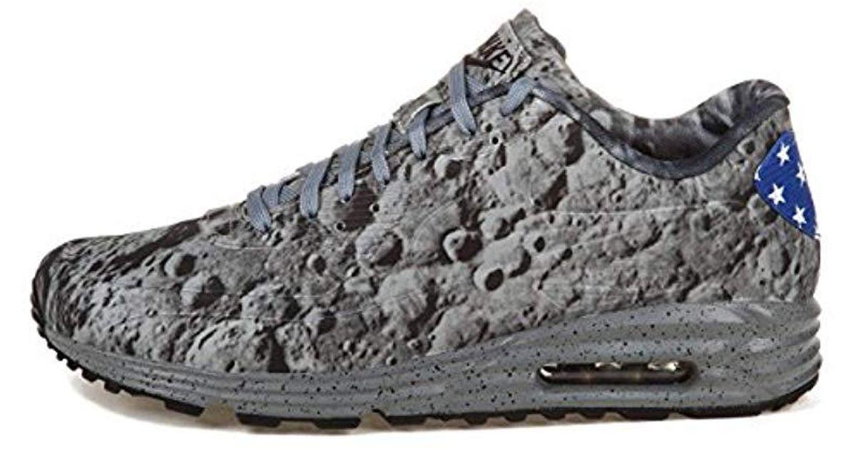 Nike Metallic S Air Max Lunar90 Sp