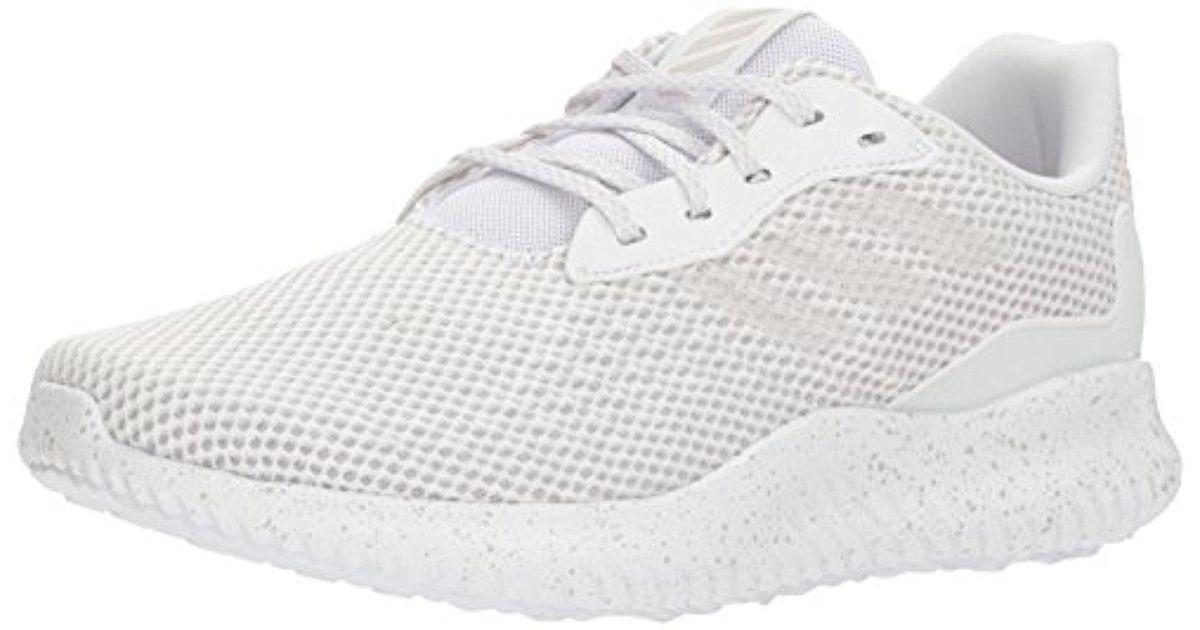 bd841de69586b Lyst - adidas Alphabounce Rc M Running Shoe
