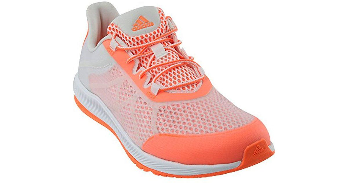 cheap for discount 4b10f d3e81 Lyst - adidas Originals Adidas Performance Gymbreaker Bounce B Cross-trainer  Shoe in Orange