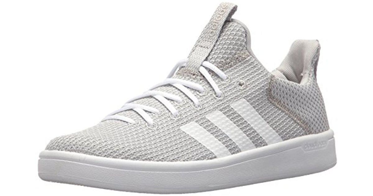 newest collection 7b8c8 547d3 Lyst - adidas Cf Adv Adapt W in Gray for Men