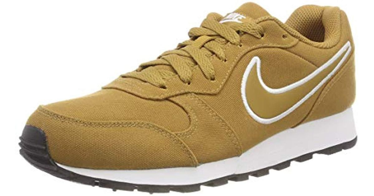 1db2087ef1dd7 Nike Wmns Md Runner 2 Se Fitness Shoes - Save 22% - Lyst