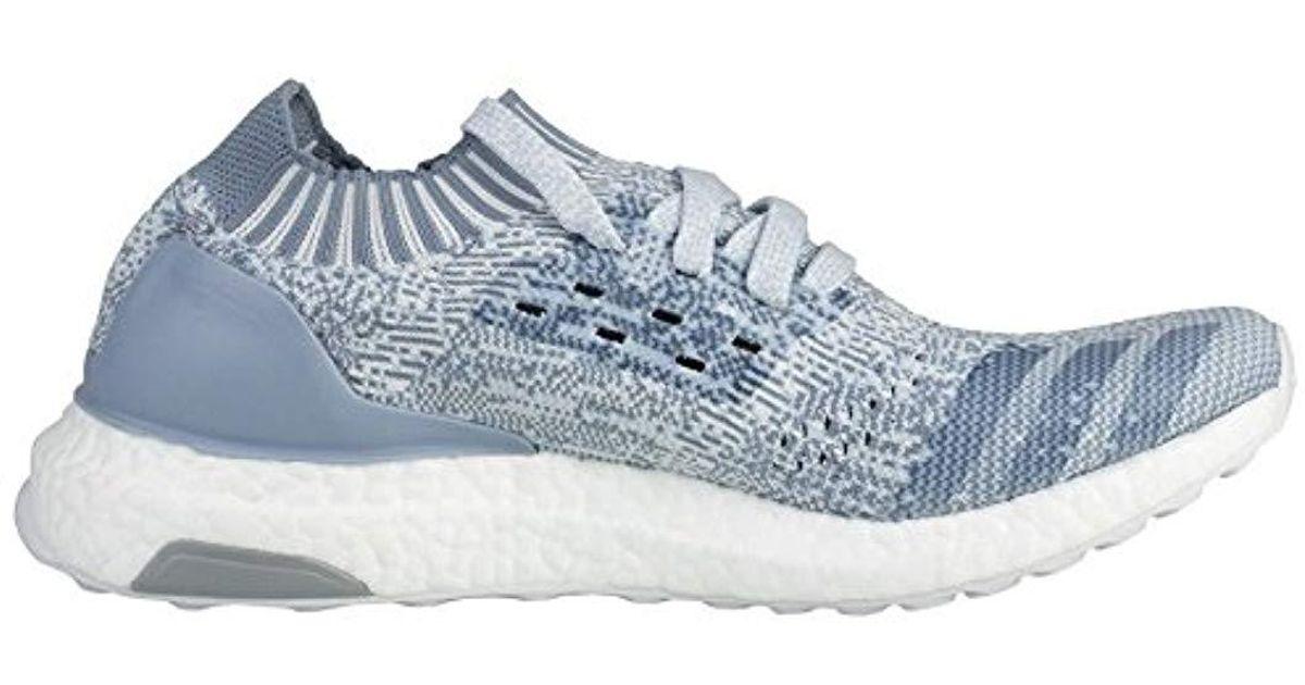 adidas crazytrain pro chaussures gris / chaussures blanc / gris trois