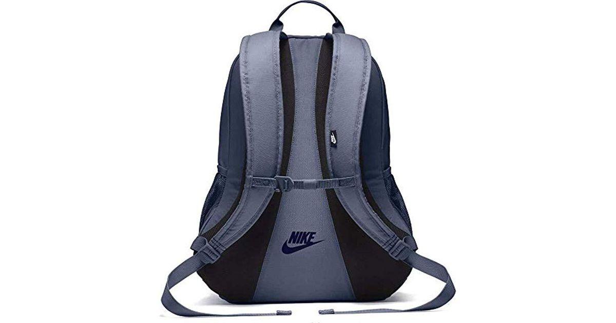 66a08441fe Lyst - Sac à dos Hayward Futura 2.0 Sac à dos bleu clair 25 litres  BA5217445 Nike pour homme en coloris Noir