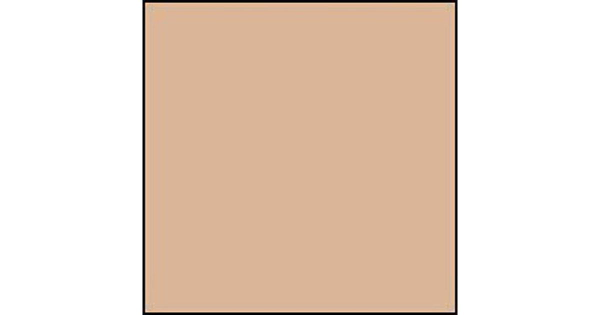 d6738db26dc0b Lyst - Maidenform Self Expressions Stay Put Strapless With Lift Bra ...
