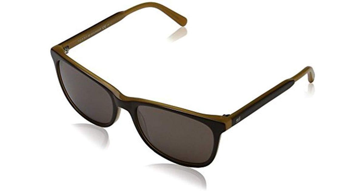 0c45f6e3 Tommy Hilfiger Sunglasses Th 1232/s 8g Bw Opl Honey, 55 for Men - Lyst
