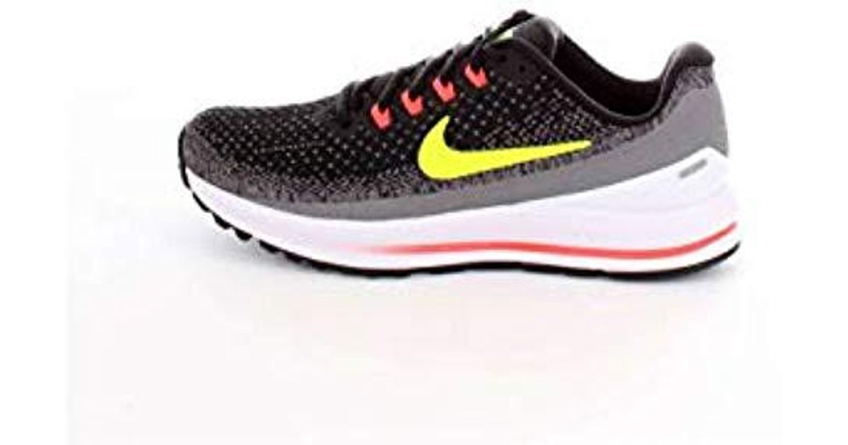 33b374baebf3 Nike Air Zoom Vomero 13 Competition Running Shoes in Black for Men - Save  5.97014925373135% - Lyst