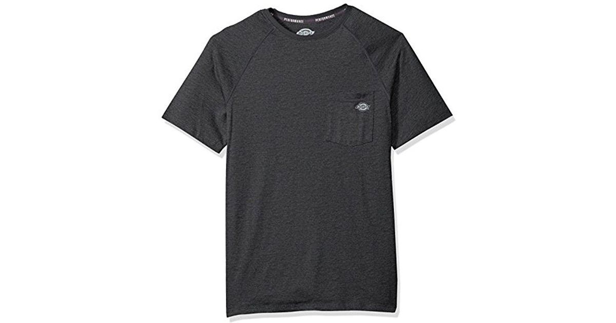 Footlocker Finishline Sale Online Outlet Collections Dickies® Cooling Tee 2018 Pl015jq3T