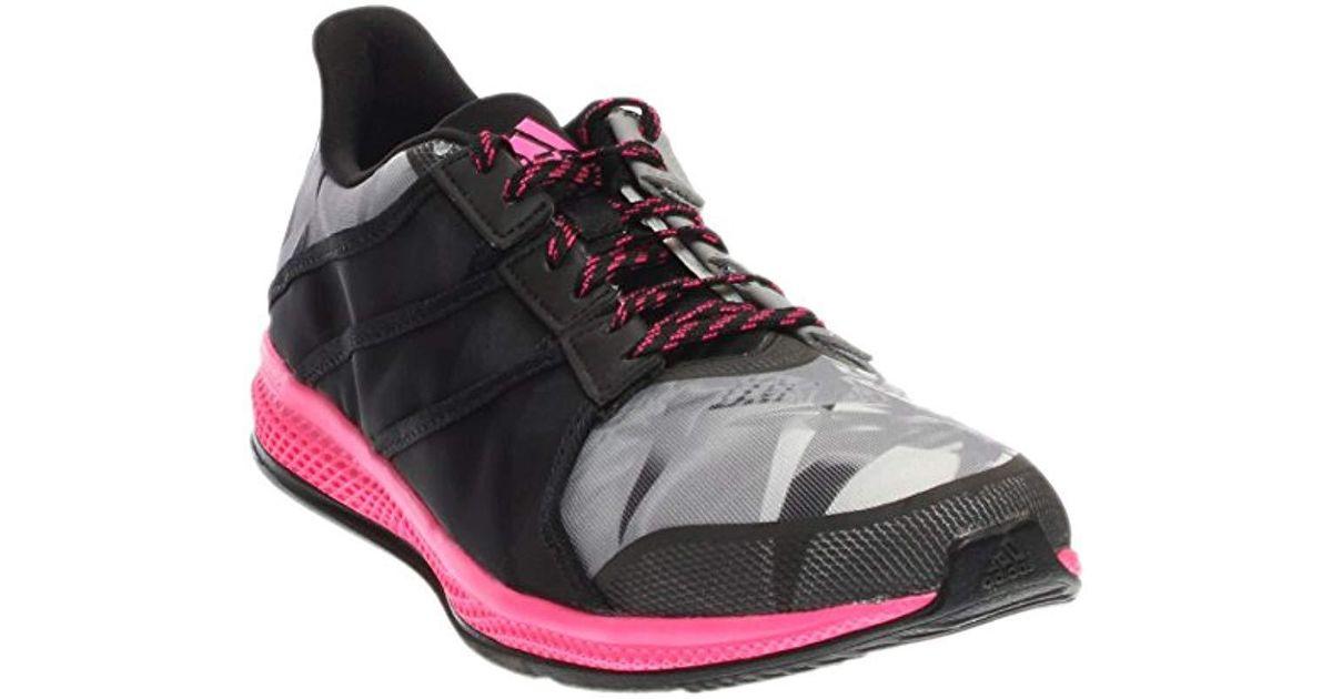 7f6eb2f01 Lyst - Adidas Gymbreaker Bounce Cross-trainer Shoe