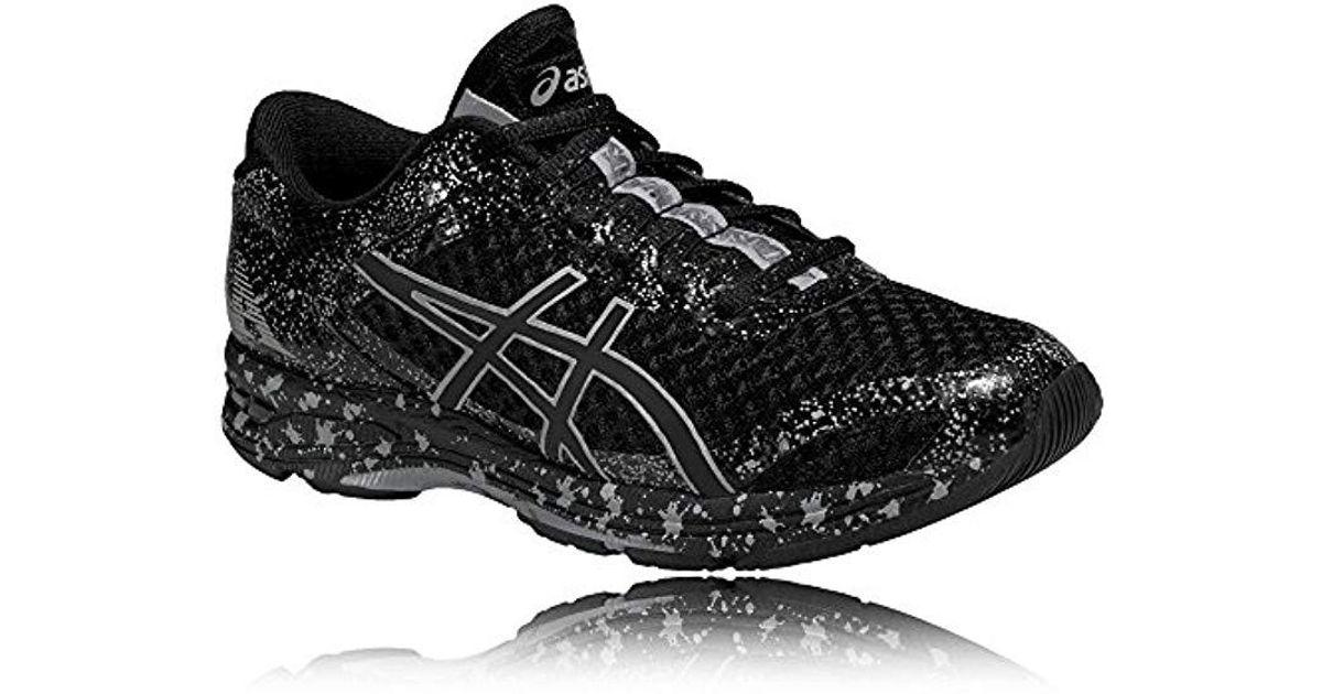 Asics Black Gel noosa Tri 11 Running Shoes (t626q) for Men Lyst
