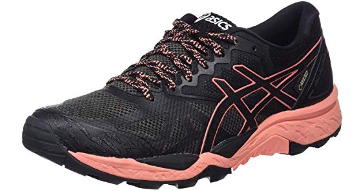 a3e20f999 asicsr-Black-BlackBegonia-PinkBlack-Gel-fujitrabuco-6-G-tx-Trail-Running- Shoes.jpeg