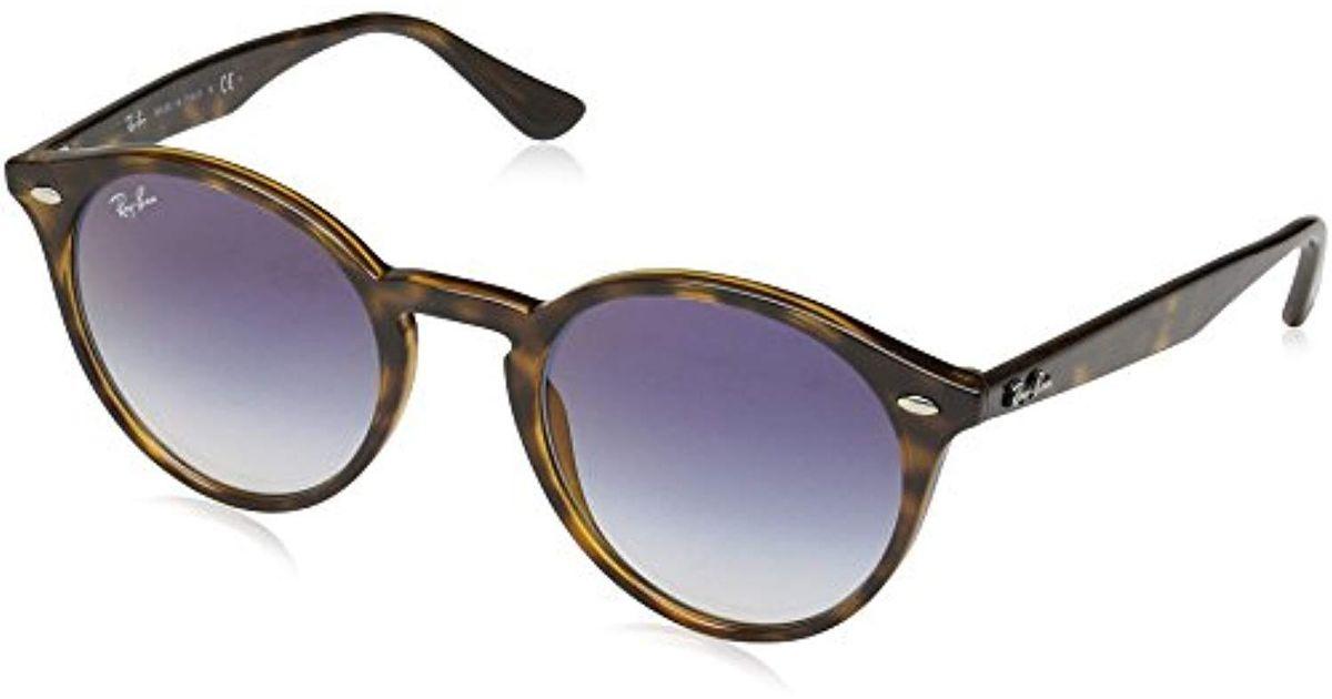 717d200bf73d4 Ray-Ban Rayban 0rb2180 710 x0 51 Sunglasses