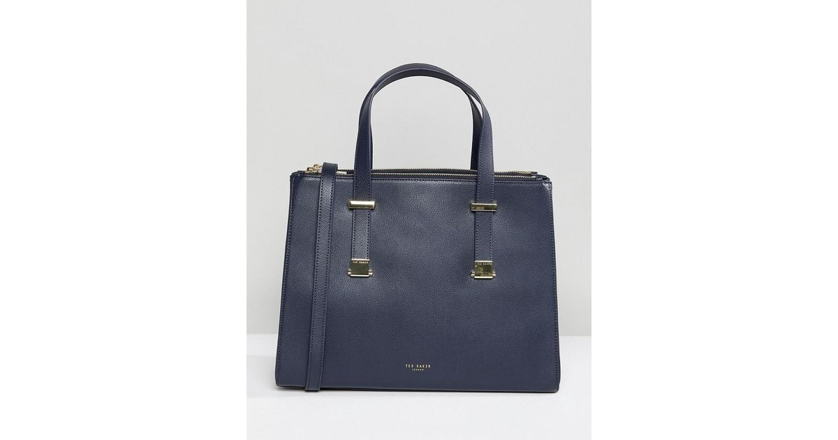 783039ae5f97 The results of the research large structured tote