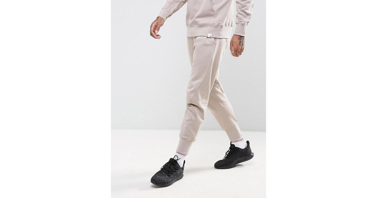 Adidas Xbyo Shoes