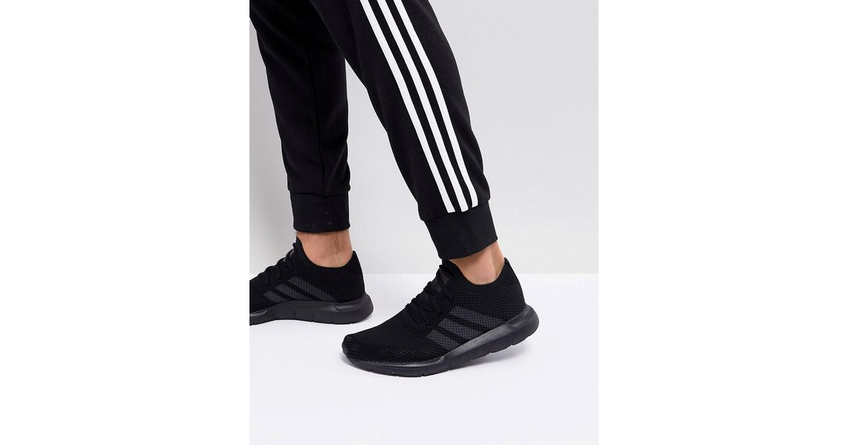 high end 59378 31cb3 adidas swift run primeknit cq2893
