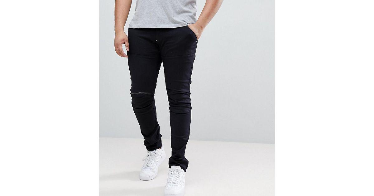 93d8ba88616 g-star-raw-black-5620-3d-Zip-Knee-Super-Slim-Jeans-Black.jpeg