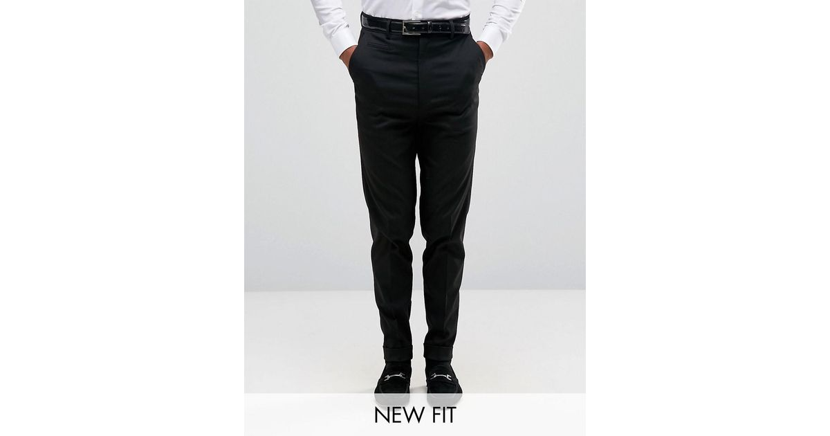 Browse Hobbs' collection of smart trousers perfect for work or a night out. Available in a variety of styles, from beautiful wide legs to chic tapered cuts.