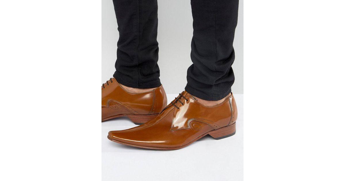 Jeffery West Shoes Sale Uk