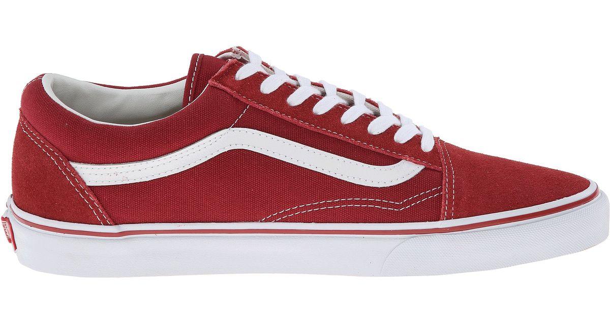 red vans shoes for girls. red vans shoes for girls