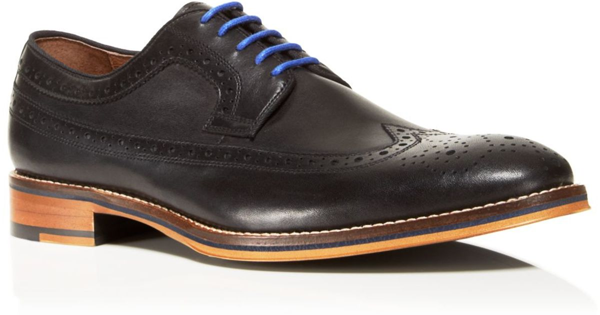 Shop for Men's Johnston & Murphy Bradford Lace-Up Oxfords online at cbbhreview.ml FREE Shipping on orders over $
