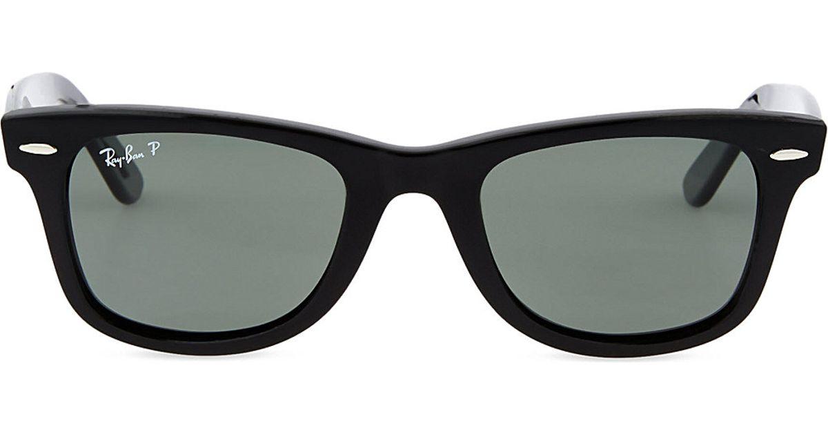 ca9592bd41 Ray Ban Thick Black Frames « Heritage Malta