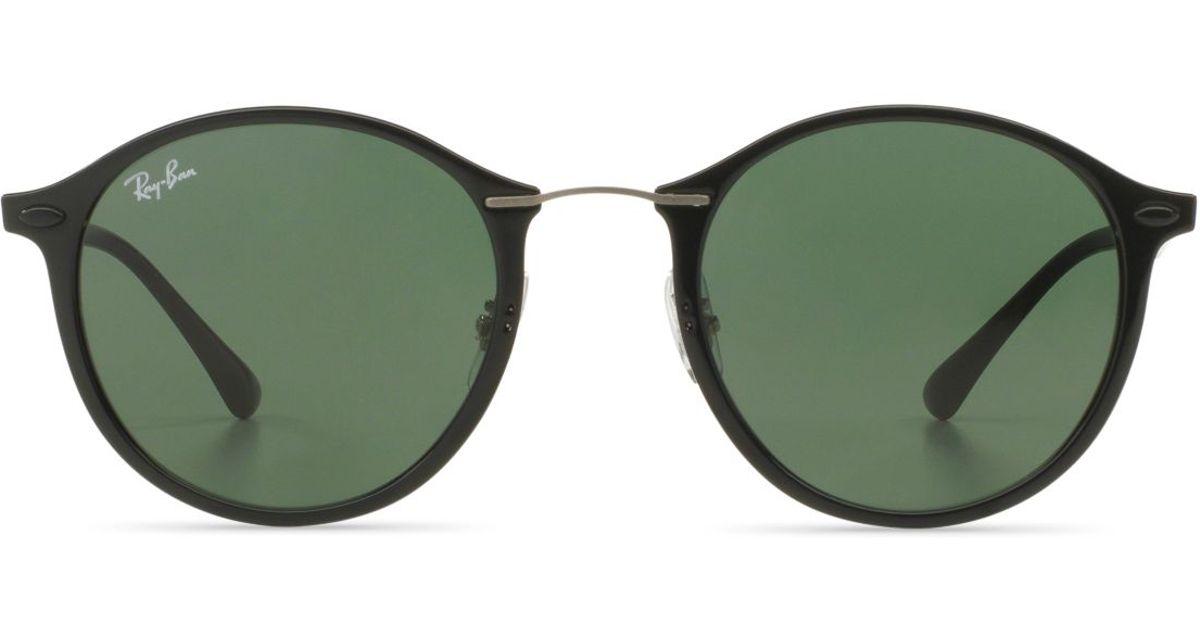 Солнцезащитные очки прада женские оригинал