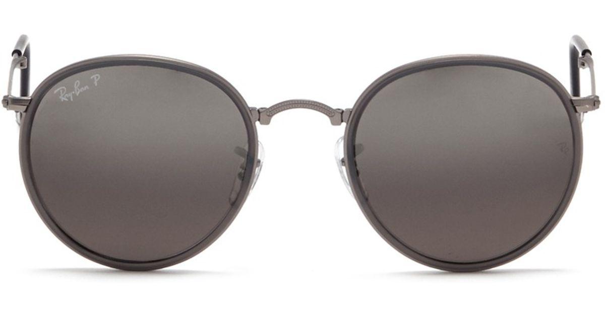 classic ray ban sunglasses  ray ban glasses classic