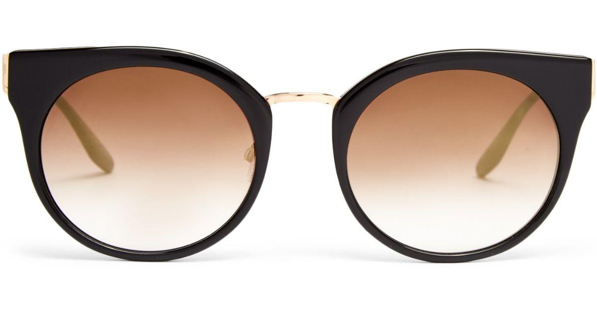 8b96abed31 Barton Perreira Sunglasses Uk « Heritage Malta