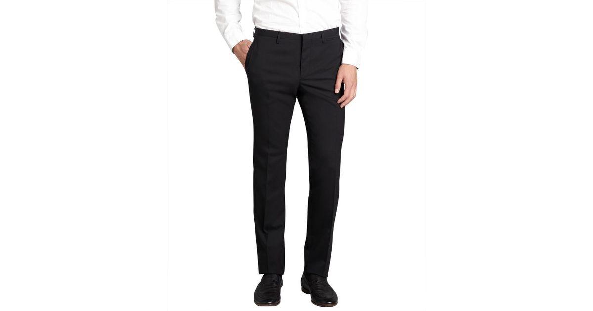 prada-black-black-wool-blended-flat-front-straight-leg-dress-pants-product-0-471648559-normal.jpeg