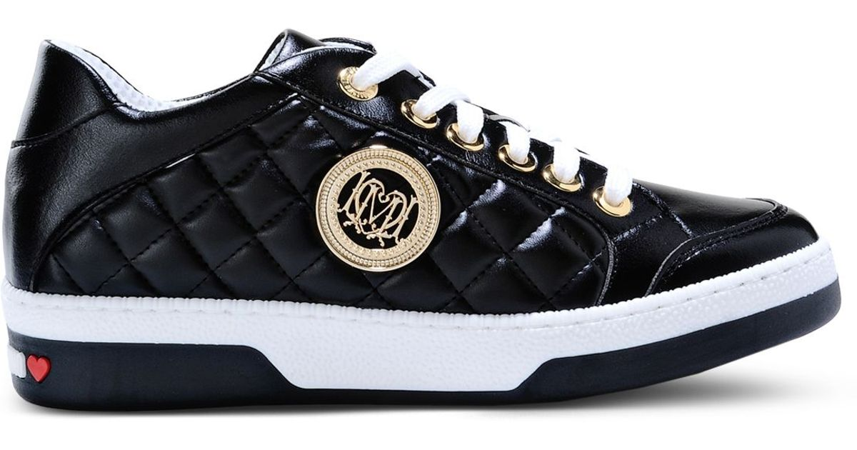 chion black sneakers 28 images supra chino in black