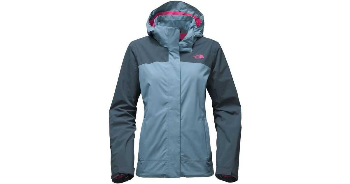 896f39251 low price north face ladies 3 in 1 jackets 8fbb0 05126