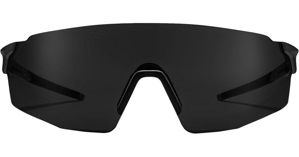 d81a1c8d83a Lyst - Roka Apex Sr-1 Sunglasses in Black for Men
